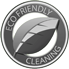 eco friendly cleaning
