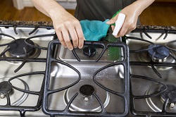 Hire A Domestic Cleaner For Your Spring Clean