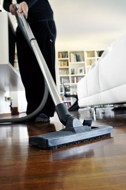 SW3 Carpet Cleaning Knightsbridge