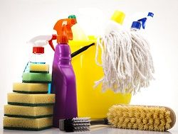 SW1 Post Tenancy Cleaners SW3
