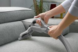 SW3 Upholstery Cleaning SW7